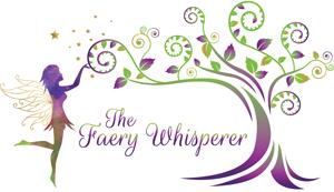 Faery Whisperer